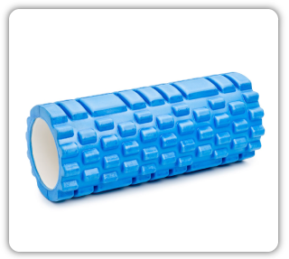 Foam Roller (Advanced)