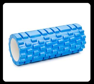 Foam Roller (Advanced)