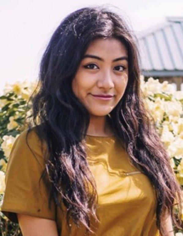 Monica Lambatin