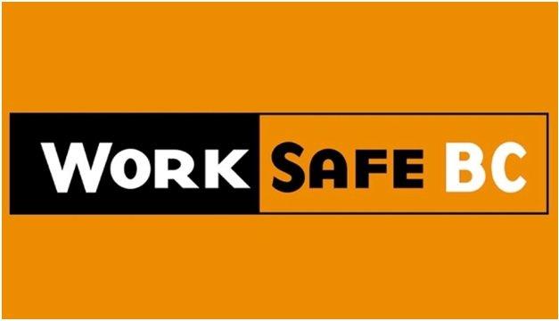 WorkSafe BC