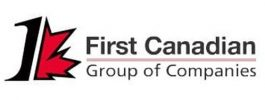 First Canadian Group of Companies
