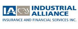 Industrial Alliance