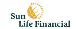 Sun Life Financial